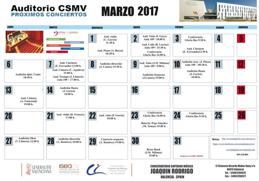 auditori-marc-2017