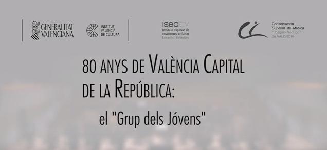 Calendario Escolar 2020 2019 Comunidad Valenciana.Https Csmvalencia Es 2019 07 31 Matricula Curs 2019 2020 2019 07